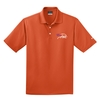 Mens Nike Dri-Fit Polo