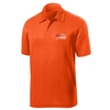 Mens Sport-Tek Performance Polo