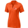 Ladies Sport-Tek Performance Polo